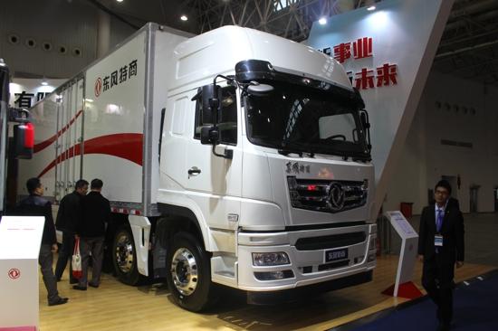 东风6X2厢式运输车 (2).jpg