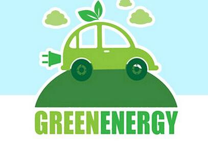 以后每年消费者买电动汽车都要多花一两                    目前北京