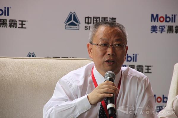 中国重汽集团党委副书记于有德.jpg