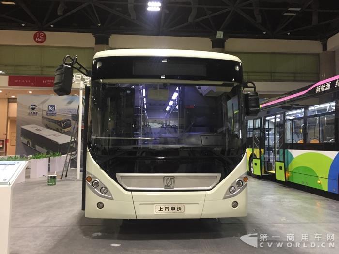 申沃SWB6868BEV05纯电动城市客车.jpg