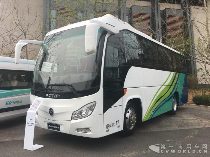 福田欧辉BJ6852EVUA纯电动城间客车1.jpg