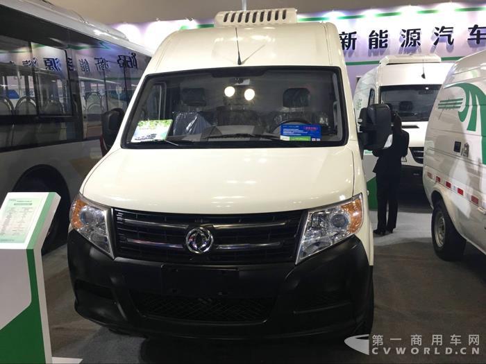 东风御风纯电动冷藏车.jpg