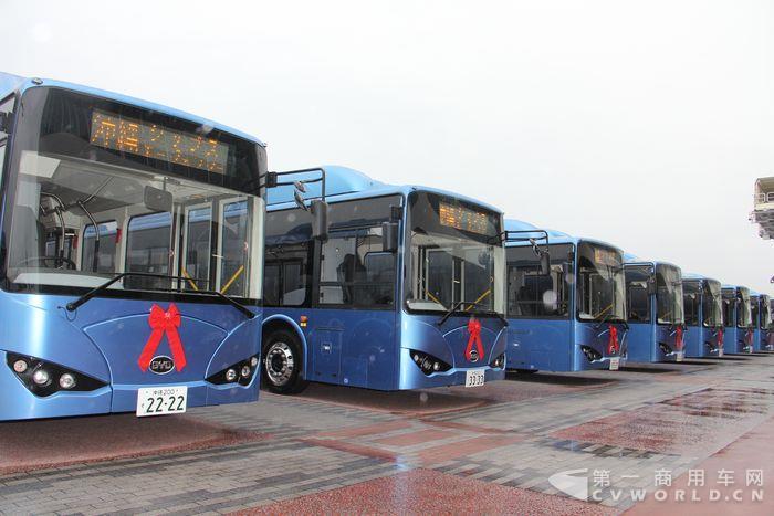比亚迪K9 (2).JPG