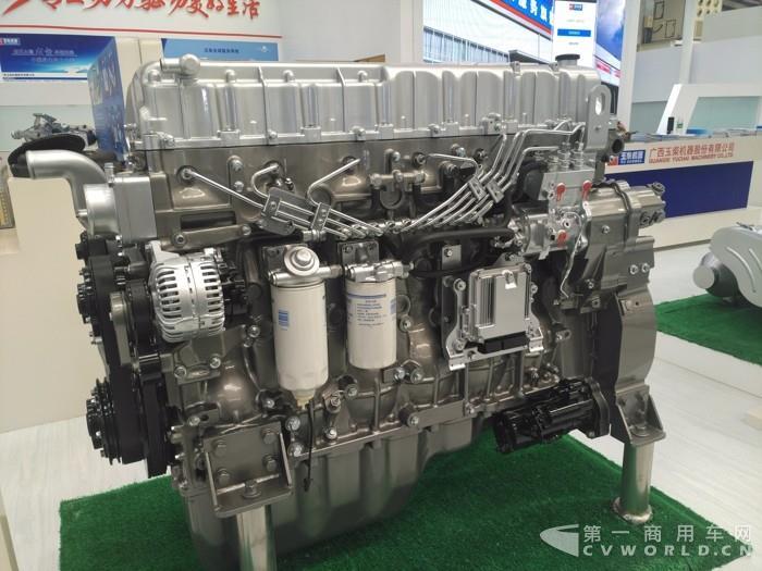 玉柴yc6k系列国五柴油发动机.jpg