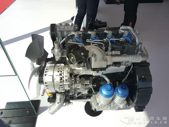 WP2.3N系列柴油发动机.jpg