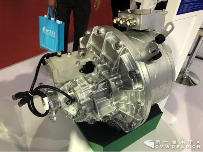 全力推进AMT纯电驱动  法士特谋划新能源蓝图1.png