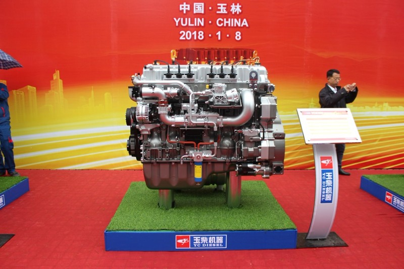玉柴YCK15N系列国六天然气发动机 (3).jpg