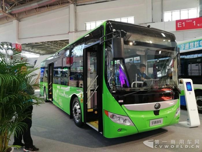 宇通ZK6105BEVG57纯电动公交车.jpg