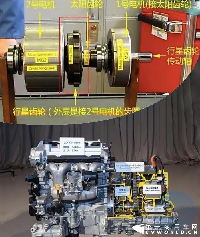 2月12日,200辆宇通插电式混动公交车正式在重庆公交系统投入运营,该批公交车于2018年完成招投标,全部为插电式气电混合动力一级踏步低入口城市客车。