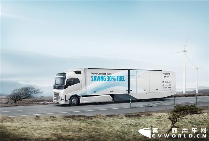 2月18日,欧盟决定对重型车辆的二氧化碳排放标准进行重新调整。为加速环保进程,沃尔沃卡车加大投资力度,积极探索更环保的运输解决方案。尽管如此,若想进一步推动变革,提升市场对低碳车辆的需求,还需各国政府采取更多举措。