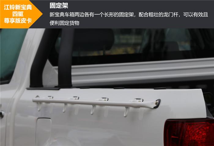 快乐赛车注册投注地址【pa891.com】