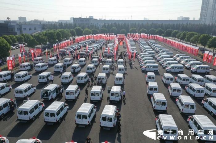 从4月直到9月,我国的欧系轻客市场一路猛涨,平均增幅高达46%!
