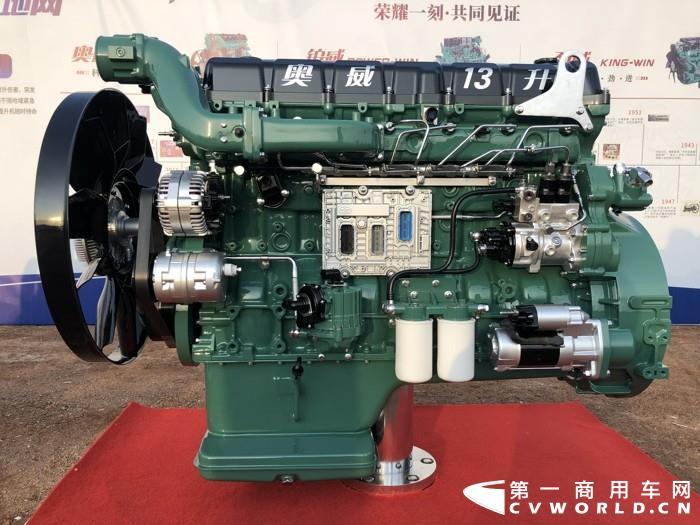 4.解放动力奥威CA6DM3国六发动机.jpg