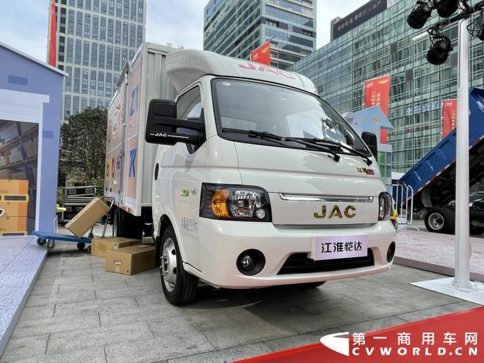 江淮恺达轿卡3.jpg