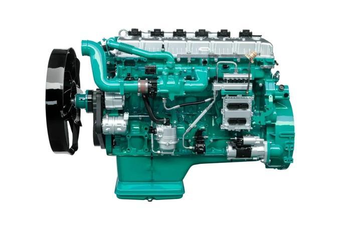奥威CA6SM3天然气国六发动机.jpg