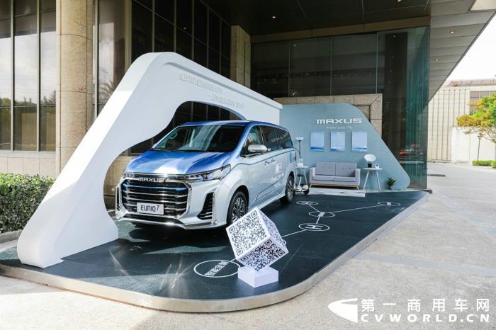 氫燃料電池車2.jpg